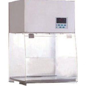 Biosafety Cabinets , Class I