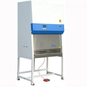 Biosafety Cabinets , Class II B2