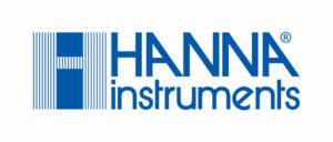 Hanna_Instruments_Blue