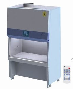 Cytotoxic Safety Cabinet