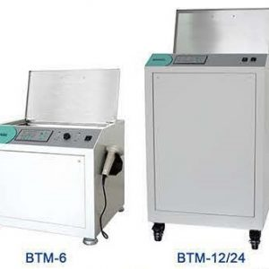 Blood Thaw Machine