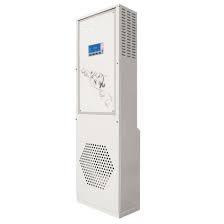 16l Uv Sterilizer Warmer Machine 220v For Towel   Fruugo UK